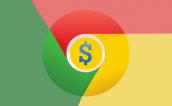 50.000 USD cho hacker tìm được lộ hổng bảo mật lớn trên Google Cloud