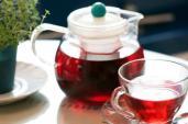 Công dụng của trà gừng với sức khỏe và làm đẹp