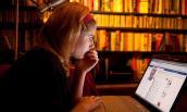 Khoe khoang trên Facebook có thể mắc bệnh hoang tưởng
