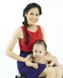 Làm mẹ tập 34: Bí quyết giúp mẹ bầu ngủ ngon trong thai kỳ