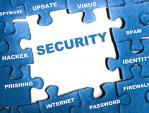 Xu hướng hội tụ viễn thông và CNTT đặt ra thách thức mới về bảo mật