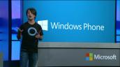 Microsoft: Sẽ có phiên bản Office cho Windows Phone