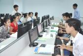 Đà Nẵng: Khởi sắc đào tạo nhân lực CNTT