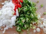 Salad cà tím đơn giản mà ngon
