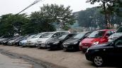 Cách thuê xe tự lái trong dịp nghỉ lễ Tết Nguyên Đán