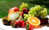 Liều lượng phù hợp biến món ăn thành thuốc