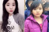 5 em bé Việt bỗng dưng nổi tiếng vì giống Sao