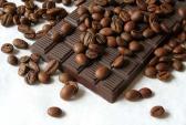 Những tác dụng đặc biệt của sô-cô-la