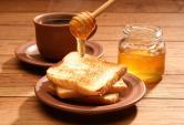 Tác dụng của mật ong đối với sức khỏe