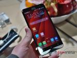 Trên tay ZenFone 2: Smartphone