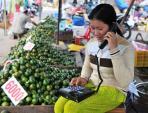 Vì sao phải đổi mã vùng điện thoại cố định?