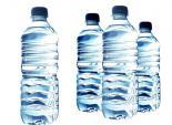 15 loại nước uống giúp giải độc, giảm cân nhanh nhất