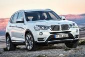 BMW đánh bại Mercedes, trở thành hãng xe sang số 1 ở Mỹ