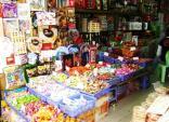 Cẩn trọng khi chọn bánh kẹo nhập khẩu ngày Tết Ất Mùi