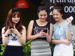 Nhà mạng sẽ nhắn tin về số hóa truyền hình tới từng thuê bao di động