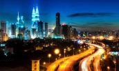 Xem chuyên gia phong thủy tiên tri tình hình Malaysia năm 2015
