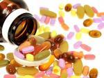 Bổ sung vitamin đúng cách