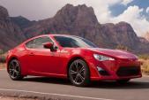 Những mẫu ô tô thể thao giá rẻ được ưa chuộng nhất