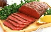 Những người tuyệt đối không nên ăn thịt trâu, bò
