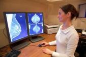 Phụ nữ trên 40 tuổi cần kiểm tra gì?