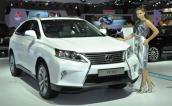 Toyota Việt Nam đạt doanh số kỷ lục sau 19 năm