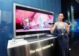 Tư vấn chọn mua tivi led giá rẻ hợp túi tiền