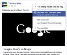 5 cách kiểm soát nội dung hiển thị trên Facebook