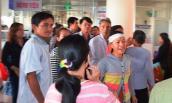 Bệnh viện nhận thiếu sót vụ đau ruột thừa mổ tá tràng