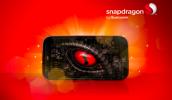 Chip Snapdragon 810 trên LG G Flex 2 gặp vấn đề về nhiệt