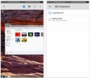 Điều khiển máy tính từ xa bằng iPhone với công cụ mới của Google