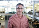 """""""ShipIt"""" - Nét văn hóa cải tiến độc đáo tại Atlassian"""
