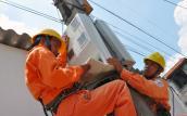 Áp lực tăng giá điện rất lớn