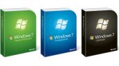 Microsoft chính thức ngừng hỗ trợ miễn phí Windows 7
