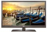 Nên mua tivi LED 32 inch giá dưới 6 triệu hãng nào?