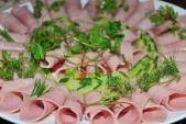 10 thực phẩm dễ gây ung thư nhất