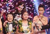 Giọng hát Việt nhí mùa 3 chính thức khởi động