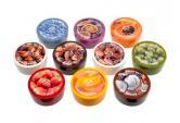 Top kem dưỡng thể tốt nhất mùa đông
