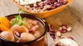 9 lý do nên tăng cường ăn đậu