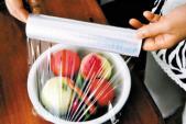 Mẹo sử dụng lại thức ăn thừa an toàn không ung thư