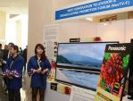 Nhật Bản muốn hỗ trợ Việt Nam phát triển truyền hình Hybridcast