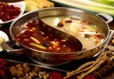 Trời lạnh đi ăn lẩu cay Sài Gòn