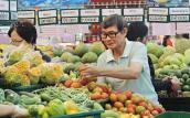Mở cửa thị trường bán lẻ: Người tiêu dùng được lợi?