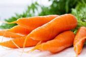 Thực phẩm làm mồi nhậu gây nguy kịch cho sức khỏe