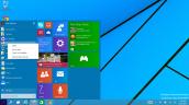 Chờ đợi gì tại sự kiện Windows 10 của Microsoft vào ngày mai