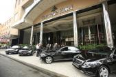 Mercedes-Benz Việt Nam lập kỷ lục bán hàng cao nhất 19 năm qua