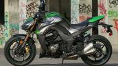 """Môtô Kawasaki sắp được bán với giá """"sốc"""" tại Việt Nam"""