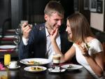 8 thói quen mỗi ngày thúc đẩy ham muốn tình dục