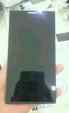 Oppo Find 9 là chiếc điện thoại có phần cứng mạnh nhất của Oppo