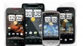 Quản lý smartphone Android ngay cả khi bị mất thiết bị