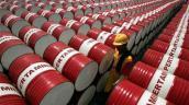 Quốc vương Arab Saudi qua đời, giá dầu tăng nhẹ